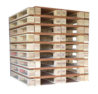 Packaging Material Manufacturers in Pune| packaging ...